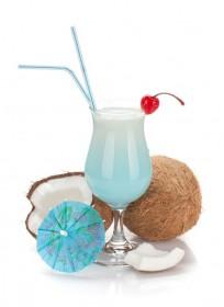 Blue-Coconut-Creme
