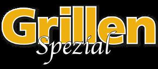 Rezepte für den Grill – Meine Grillparty