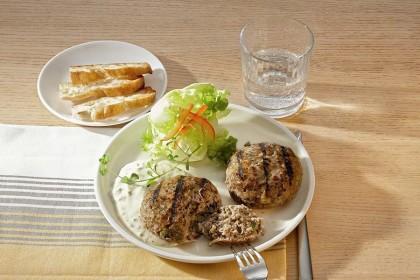 hack-oliven-steaks_9793_1_96dpi